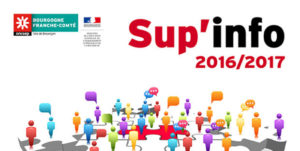 sup-info-2016-2017_article_620_312